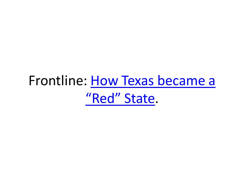 FDR's decision to seek 3 rd and 4 th terms of office further alienated him from Texas Democrats.