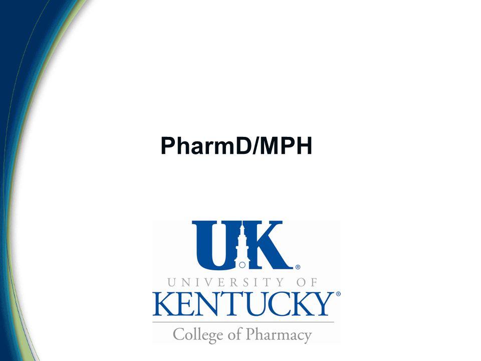PharmD/MPH