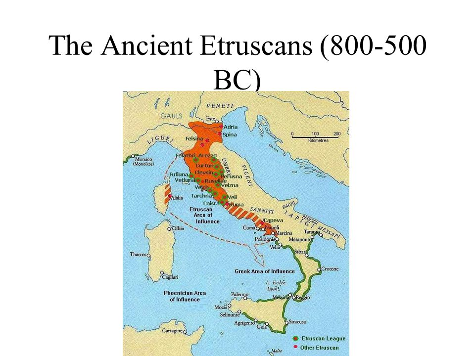 Early Christian Practice Baptism Agape / Love Feast Prophesy and Interpretation Independent Congregations / Fealty to Apostles in Jerusalem and Founders By 2nd Century AC, each city had a Bishop Bishops met in Councils