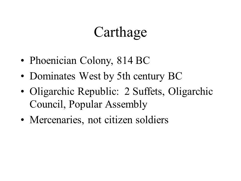 Second Triumvirate Octavian (63 BC-14 AD) Marcus Antonius (83-30 BC) Lepidus (dies 13 BC) Actium -- 31 BC Octavian becomes Princeps Augustus (First Citizen Augustus)