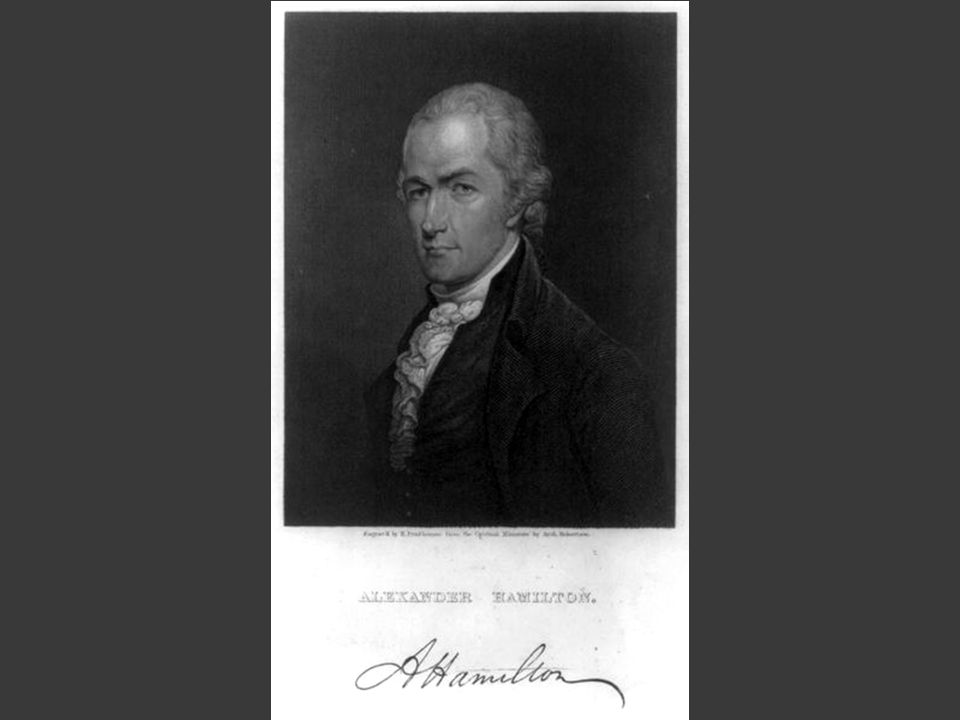 After the XYZ Affair, Adams reopened talks with the French which resulted in ______.