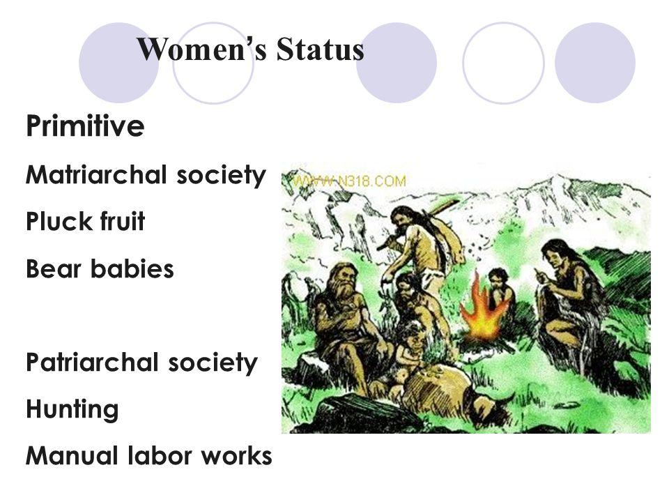 Women Book 3 Unit 15
