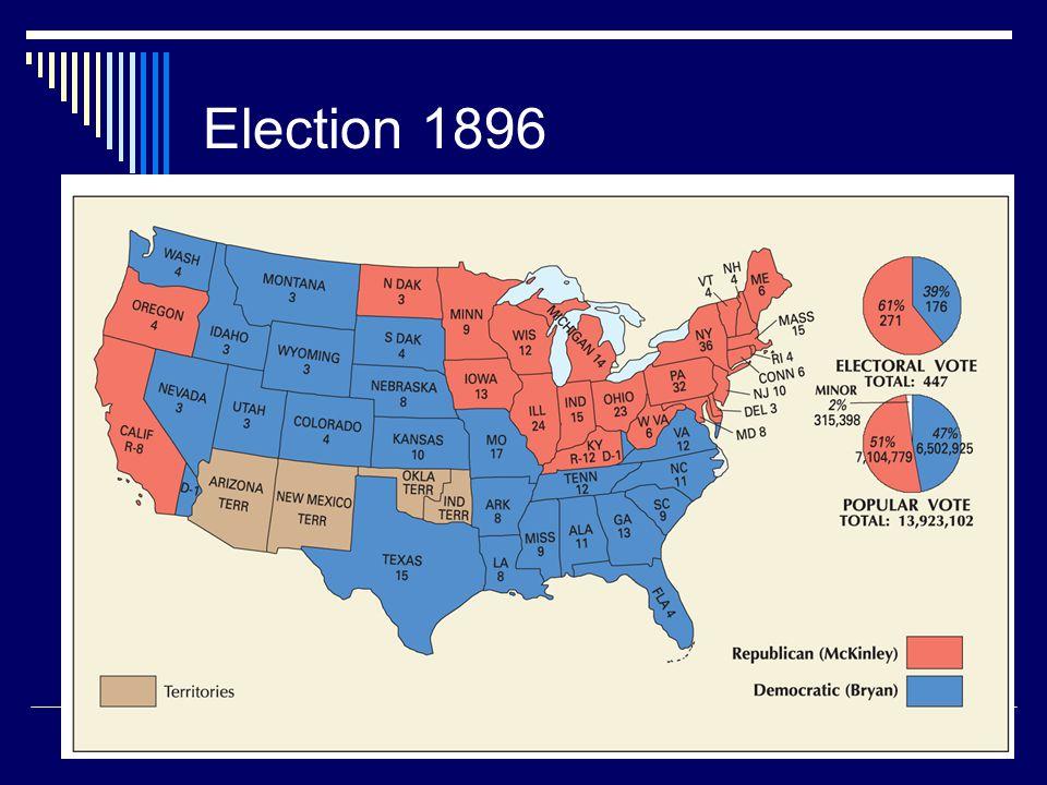 Election 1896