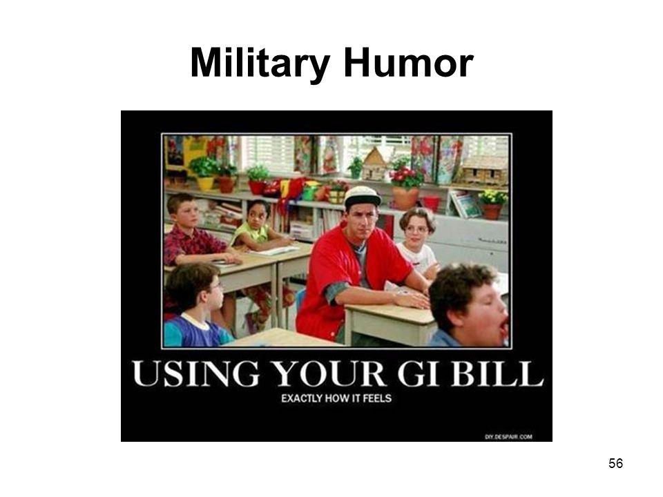 Military Humor 56