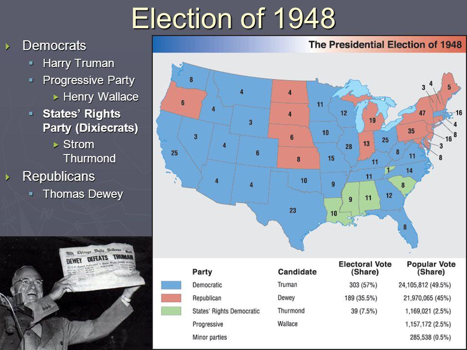 Election of 2000   Democrats   Al Gore   Republicans   George W.