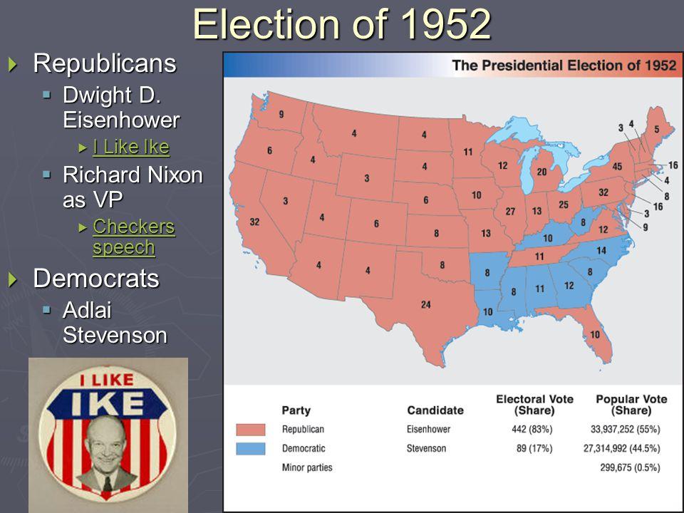 Election of 1984   Republicans   Ronald Reagan   Democrats   Walter Mondale   Nominated Geraldine Ferraro as VP   Rainbow Coalition   Campaign   Morning in America Morning in America