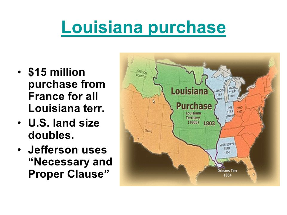 Lewis and Clark expedition 1803-06 Extraordinary journey to- map and explore Louisiana Territory.