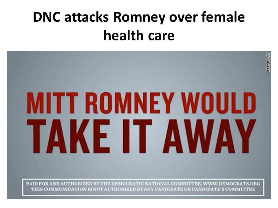 Romney pledges not to embarrass