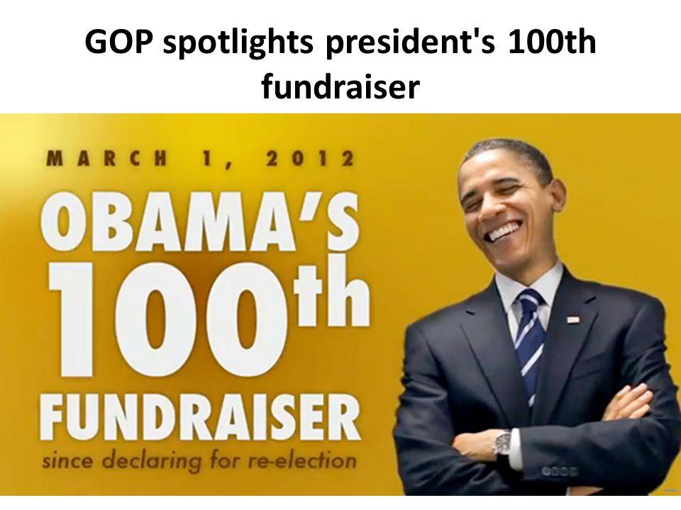 Savannah paper endorses Romney