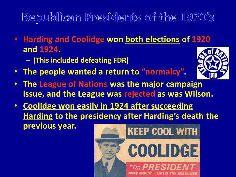 Death of President Harding Pneumonia, stroke, suicide, murder, or heart attack?