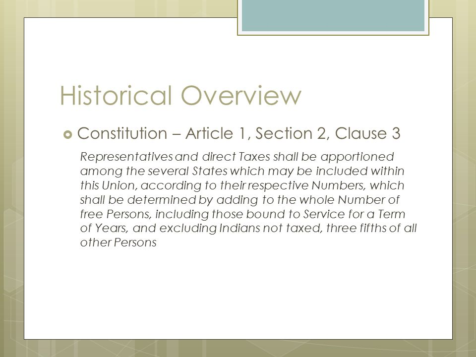The Reapportionment Act of 1929 (ch.28, 46 Stat. 21, 2 U.S.C.