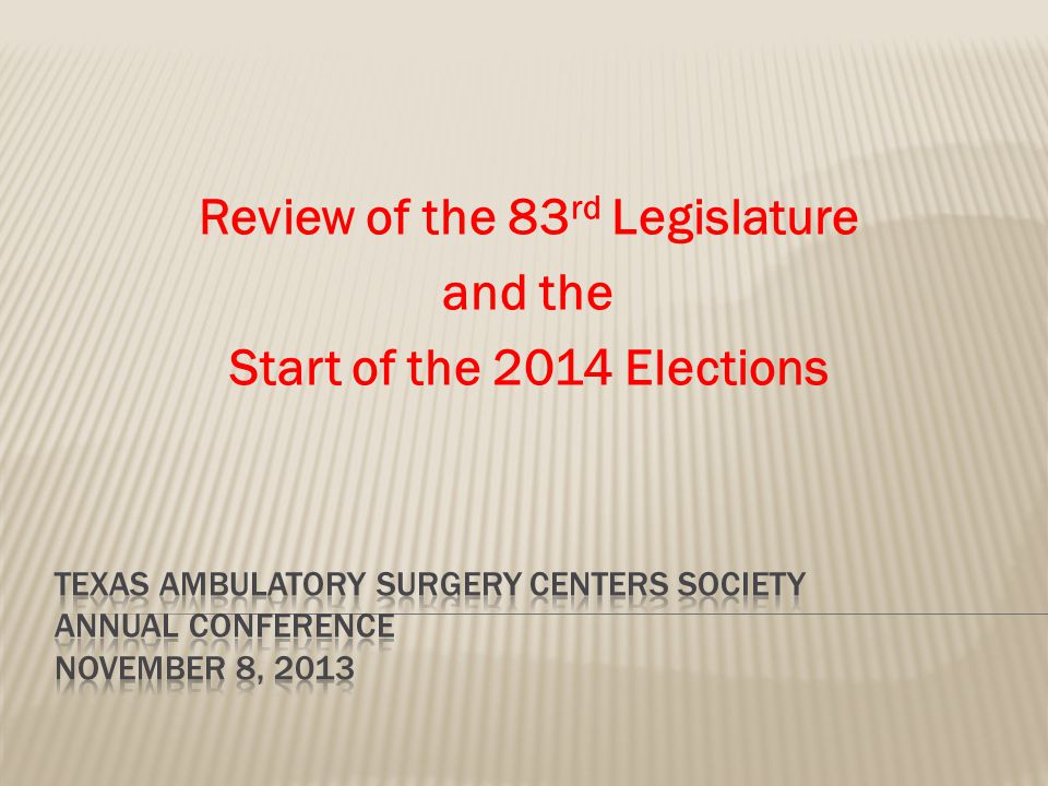  SB 1150 by Sen.Juan Chuy Hinojosa (D- McAllen) and Rep.
