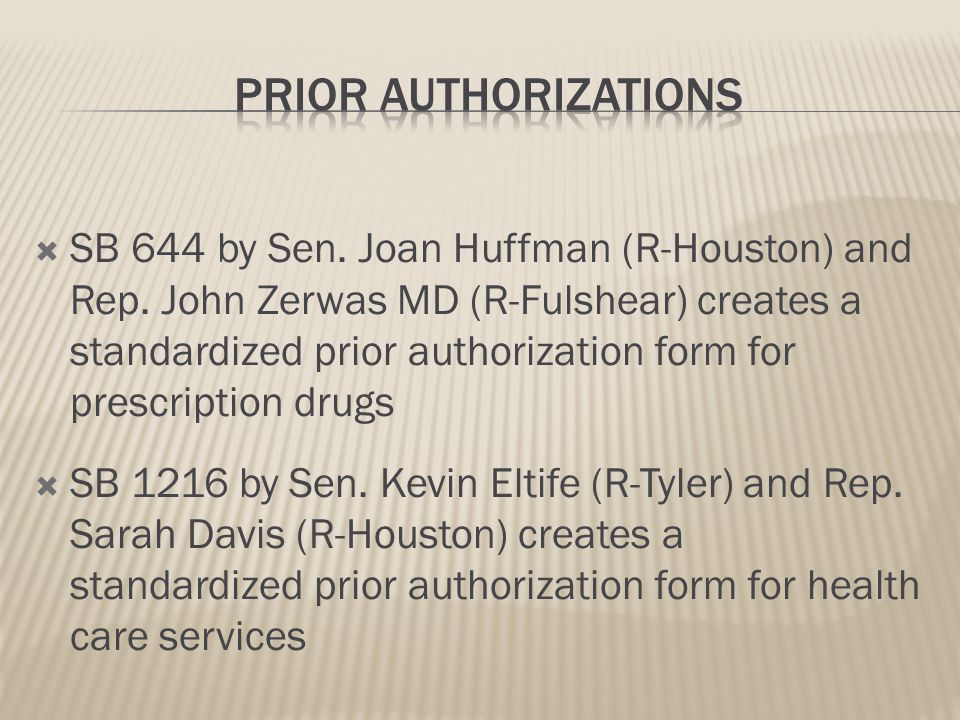  HB 1727 by Rep.