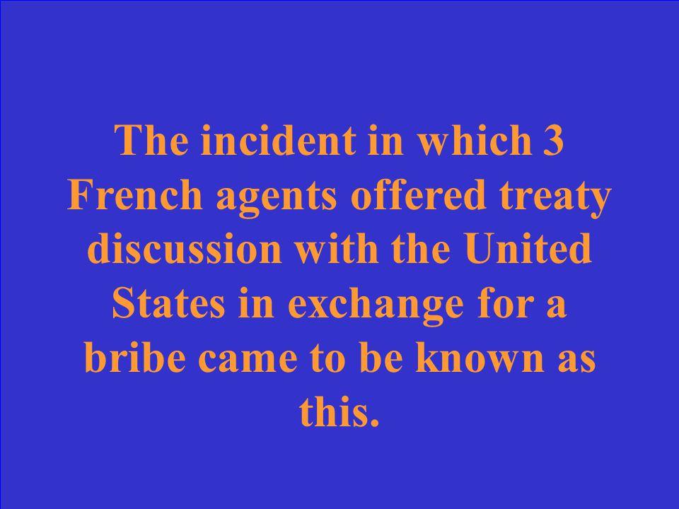 Who was Thomas Jefferson