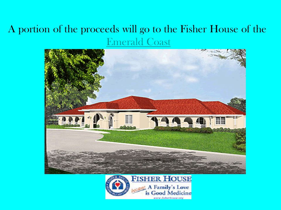 Don't miss this great event Help us celebrate the life of a true American Hero, beloved husband, son, brother, and friend Please email Dave Jeffers for dinner ticketsDave Jeffers Only 80 seats available 5 Corporate Tables available (8 seats per table) RSVP no later than September 9, 2011 Contact SunSpree Resort for room reservations (888) 897-0084SunSpree Resort Mention that you are attending Hope Rides Alone Family Reunion
