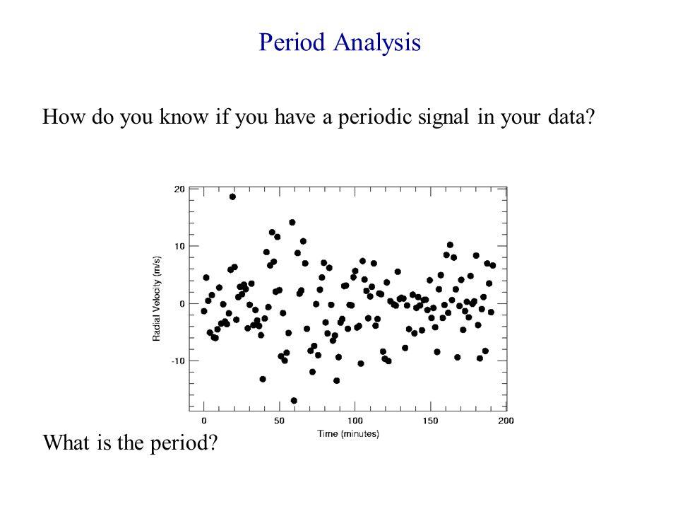 Alias periods: P –1 false P –1 alias P –1 true =+ Common Alias Periods: P –1 false (1 day) –1 P –1 true = + P –1 false (29.53 d) –1 P –1 true = + P –1 false (365.25 d) –1 P –1 true = + day month year