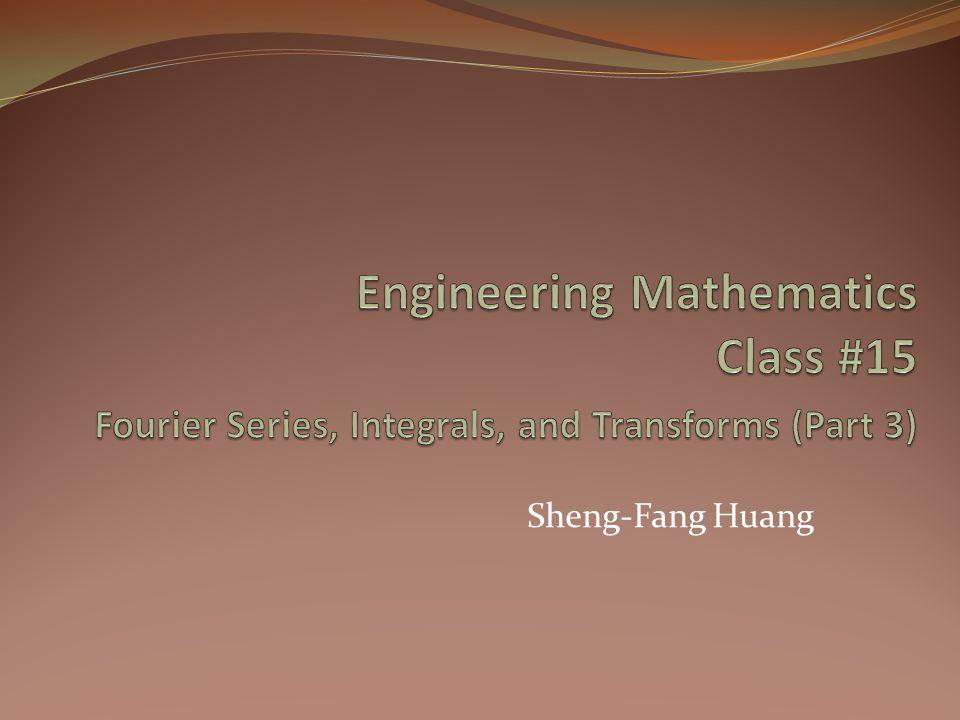 Sheng-Fang Huang