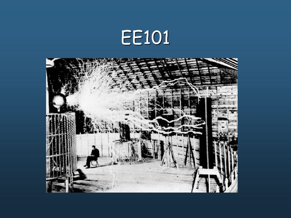 EE101