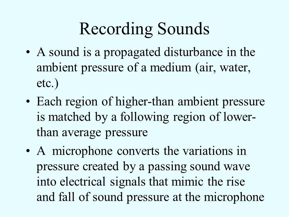 Primer on Analyzing Animal Sounds: Figures and Sample Sounds Jack Bradbury & Sandra Vehrencamp Cornell University