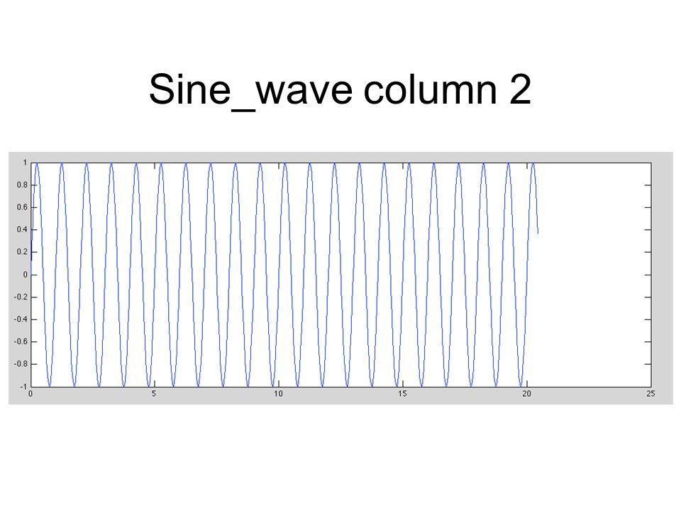 Sine_wave column 2