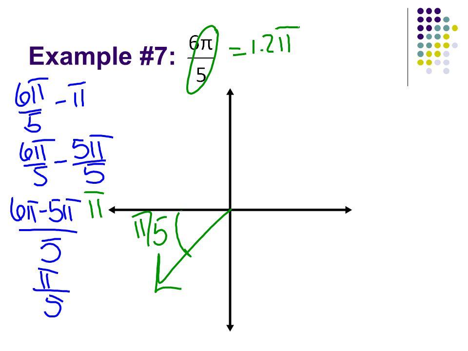Example #7: