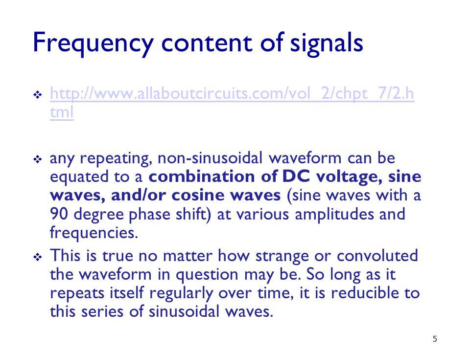 Πλεονεκτήματα Διαμόρφωσης  Δυνατότητα εύκολης μετάδοσης του σήματος  Δυνατότητα χρήσης π ολυ π λεξίας ( ταυτόχρονη μετάδοση π ολλα π λών σημάτων )  Δυνατότητα υ π έρβασης των π εριορισμών των μέσων μετάδοσης  Δυνατότητα εκ π ομ π ής σε π ολλές συχνότητες ταυτόχρονα  Δυνατότητα π εριορισμού θορύβου και π αρεμβολών 26