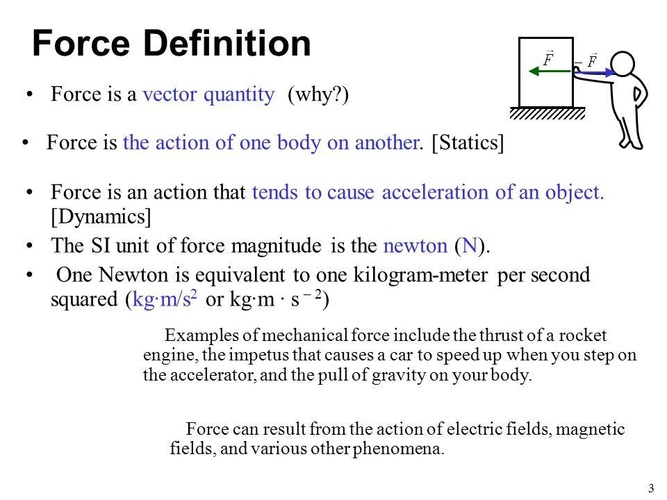 44 Example Hibbeler Ex 2-11 #3 Vector