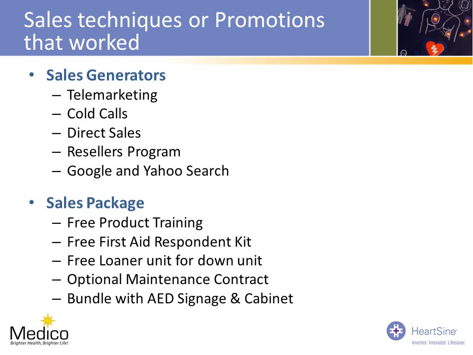 Sales Generators – Telemarketing – Cold Calls – Direct Sales – Resellers Program – Google and Yahoo Search Sales Package – Free Product Training – Fre