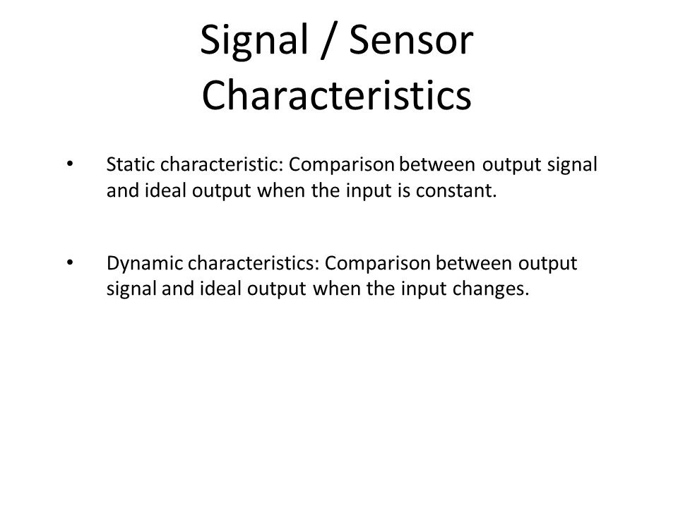 Composite periodic signal Periodic analog signals can be classified as simple or composite.