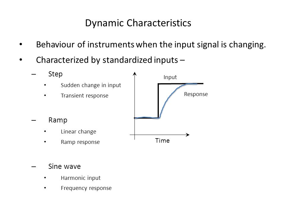 Discrete Time Exponential and Sinusoidal Signals DT signals can be defined in a manner analogous to their continuous-time counter part x[n] = A sin (2Пn/N o +θ) = A sin (2ПF o n+ θ) x[n] = a n n = the discrete time A = amplitude θ = phase shifting radians, N o = Discrete Period of the wave 1/N 0 = F o = Ω o /2 П = Discrete Frequency Discrete Time Sinusoidal Signal Discrete Time Exponential Signal Source: Dr.