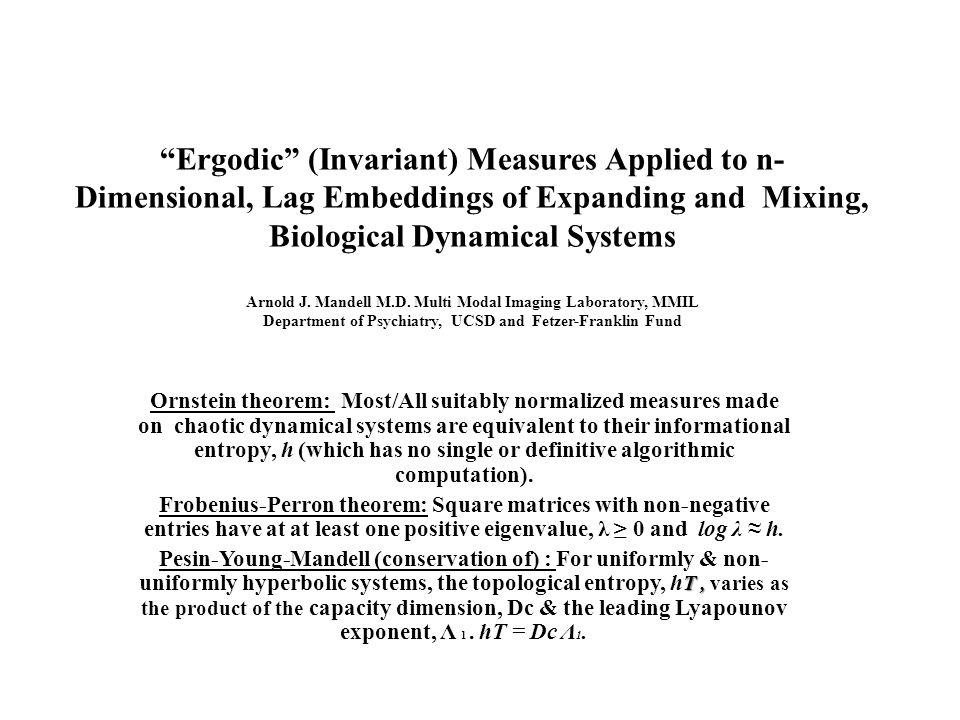 Third new findings: aggregate measure relations and memv decreased in abnormal brain plasmas.