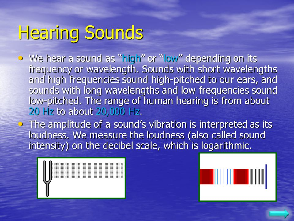 Sound is a longitudinal wave Sound travels through the air at approximately 340 m/s. Sound travels through the air at approximately 340 m/s. It travel