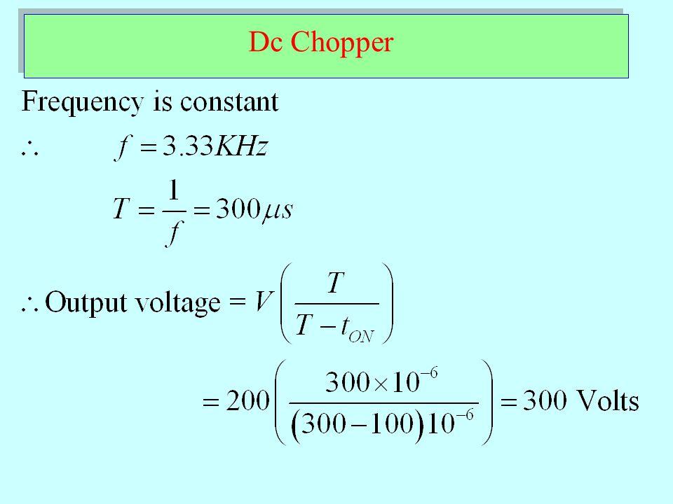 53 PID sequential algorithm 5- Speed Controllers Design