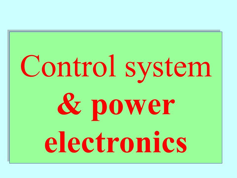 44 Sine Wave Generation 5- Speed Controllers Design