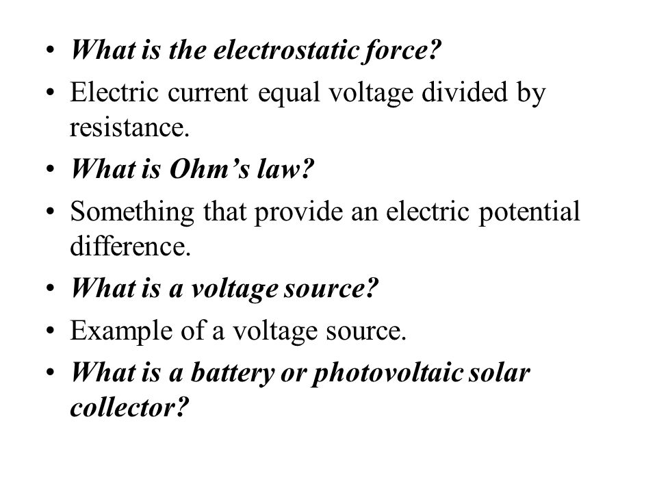 Approximate speed of a signal in an electrical circuit. What travels at at little less than the speed of light? Expression for electrical poer. What i