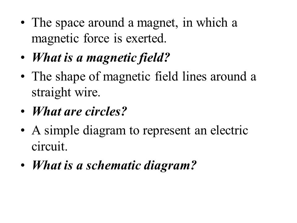 Current times voltage. What is electric power? Magnetic declination. What is the discrepancy between the orientation of a compass and true north? A us