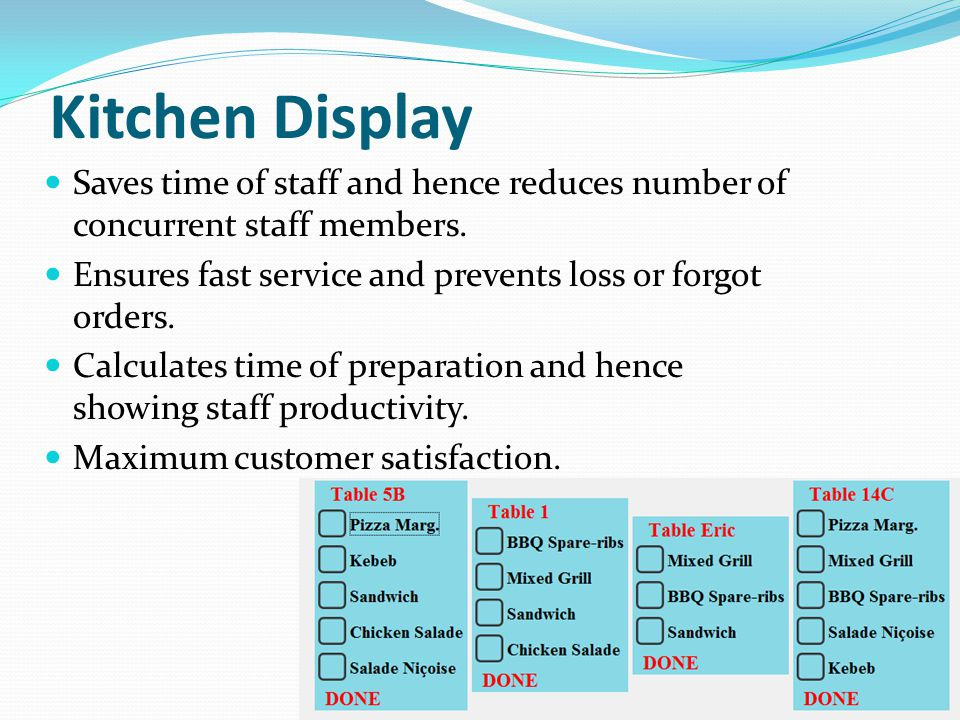 Cost Very Competitive Pricing Scheme Customized price depending on the customer needs.