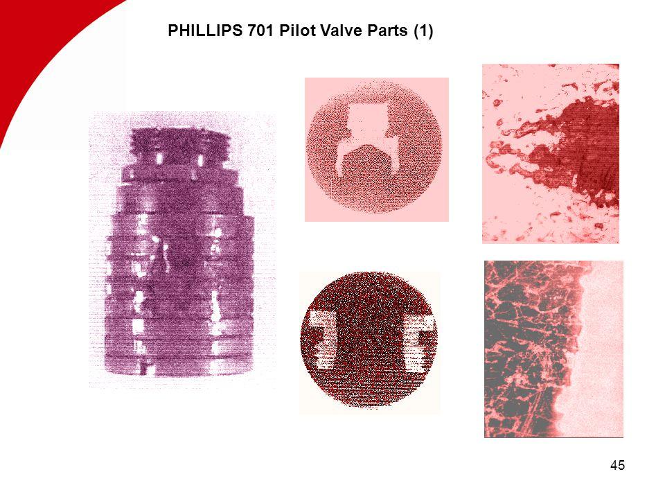 45 PHILLIPS 701 Pilot Valve Parts (1)