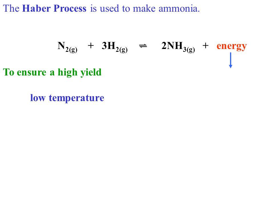 Graphing Equilibrium N 2 O 4(g) ⇋ 2NO 2(g) + 59 KJ 1. Increase Temperature [N 2 O 4 ] [NO 2 ] 2x