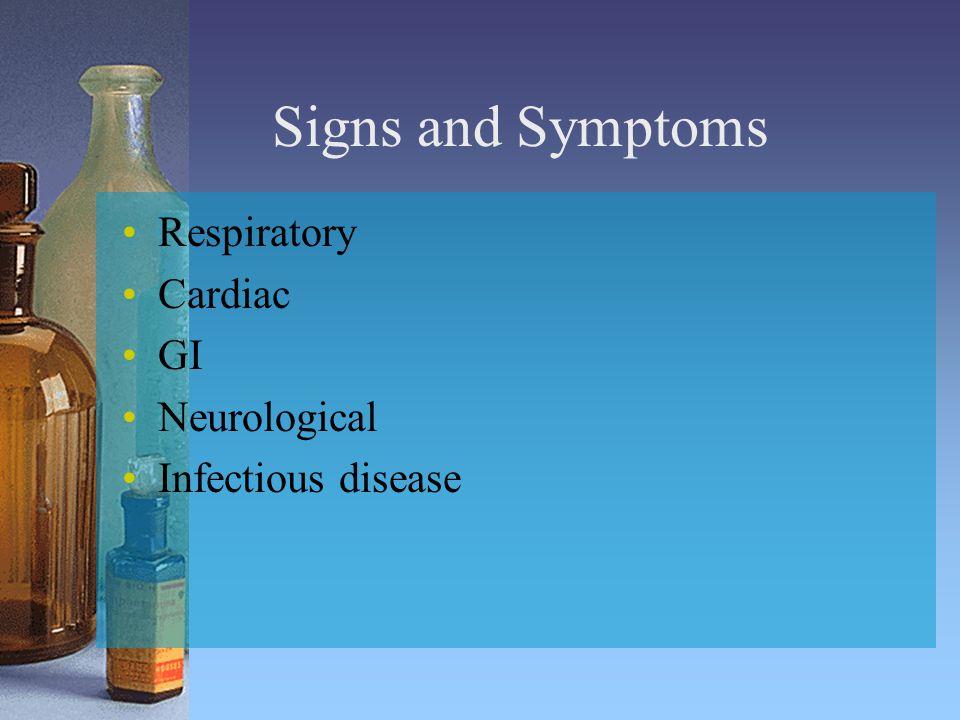 Healthy NB  rapidly ill, –Ketoacidosis, poor feeding Vomiting, dehydration Hypotonia, lethargy Tachypnea, seizures Coma, unusual odors Organic acidemia
