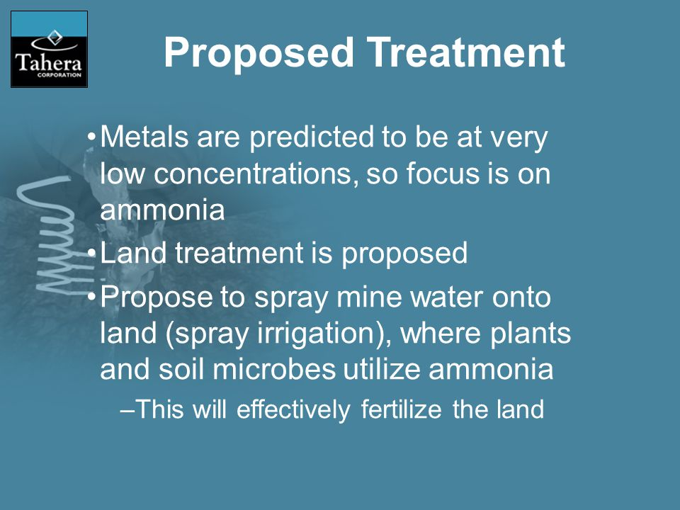 Spray Irrigation – What is it.