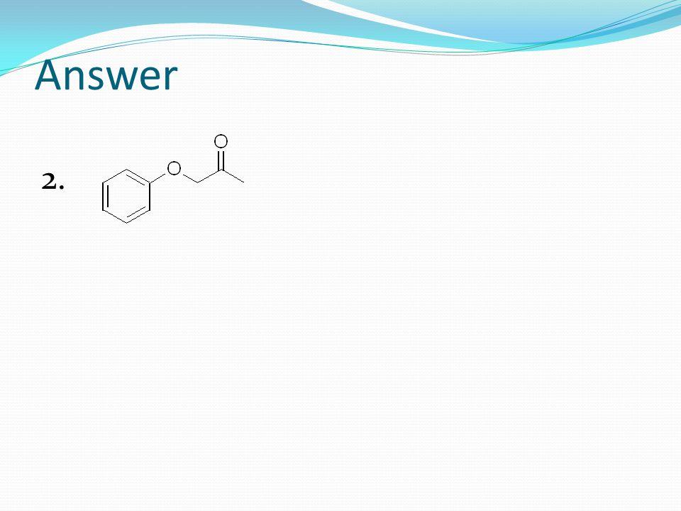 Answer 2.
