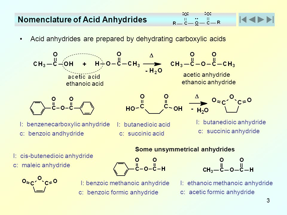 23 Synthesis Problems Involving Carboxylic Acids Write equations showing how the following transformations can be carried out.