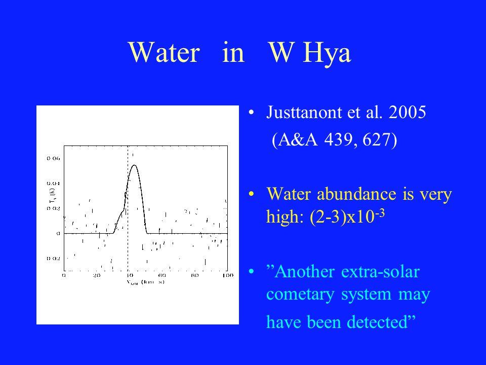 Ammonia in Sgr B2 & Orion KL