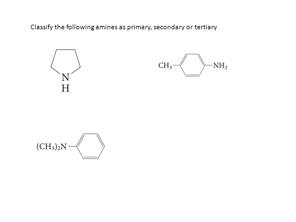 Reaction with tertiary amines leads to the formation of quaternary ammonium salts.