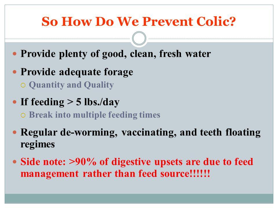 Pathogen Scavengers Mannan-Oligossacharides  Bind certain pathogenic bacteria and mycotoxins such as:  E.