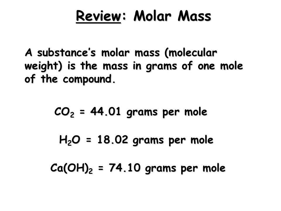 1) N 2 + 3 H 2 ---> 2 NH 3 Write the mole ratios for N 2 to H 2 and NH 3 to H 2. Practice Problems