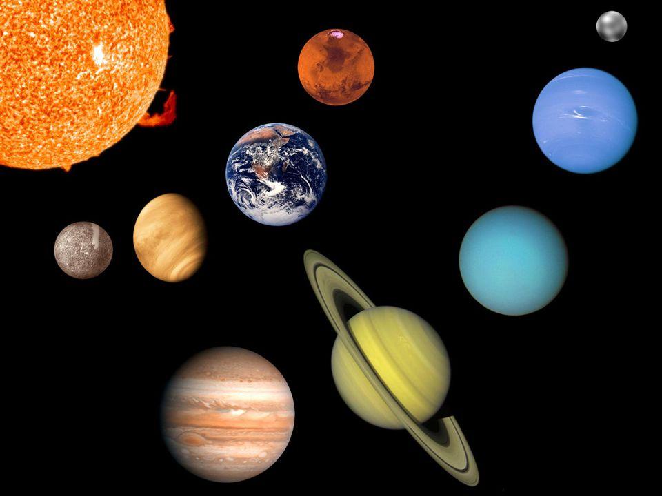 HD 189733 b Evans et al. 2013; Image Credit: NASA, ESA, and G. Bacon (STScI)