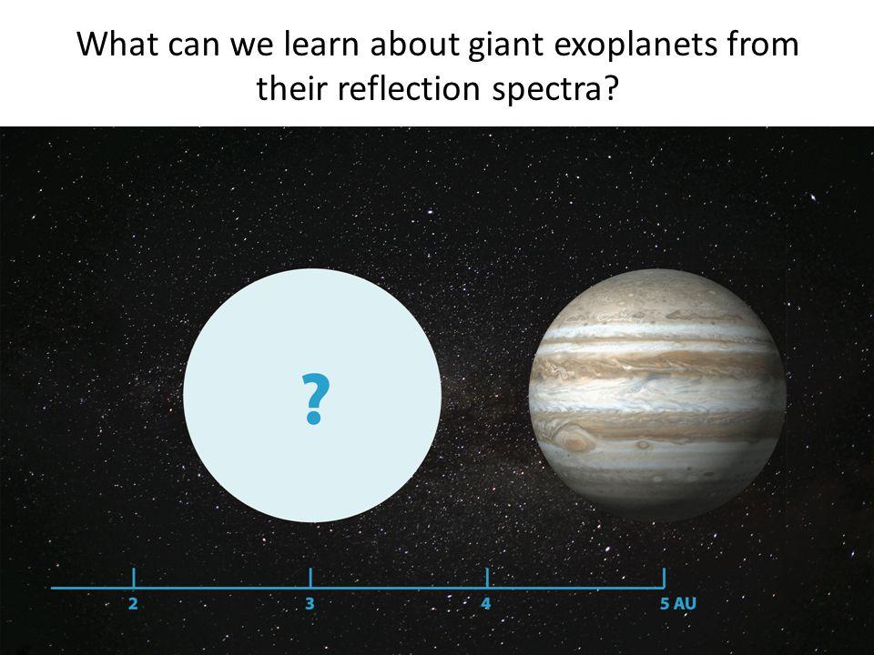 Towards Imaging (Super-)Earths