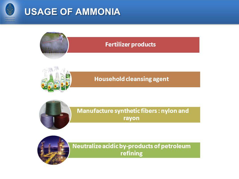  To design a petrochemical plant that produces 330,000 MT of Polyethylene Terephthalate (PET) from Terephthalic Acid (PTA) and Ethylene Glycol (EG).